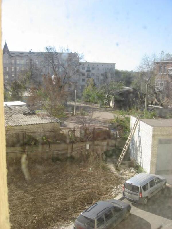 1 комнатная квартира, Харьков, Холодная Гора, Полтавский Шлях (395742 1)