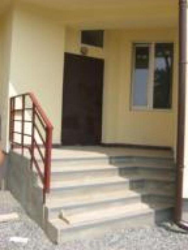 1 комнатная квартира, Харьков, Холодная Гора, Полтавский Шлях (395742 2)