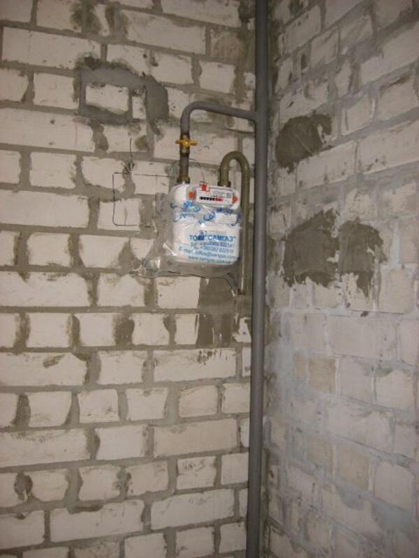 1 комнатная квартира, Харьков, Холодная Гора, Полтавский Шлях (395742 4)