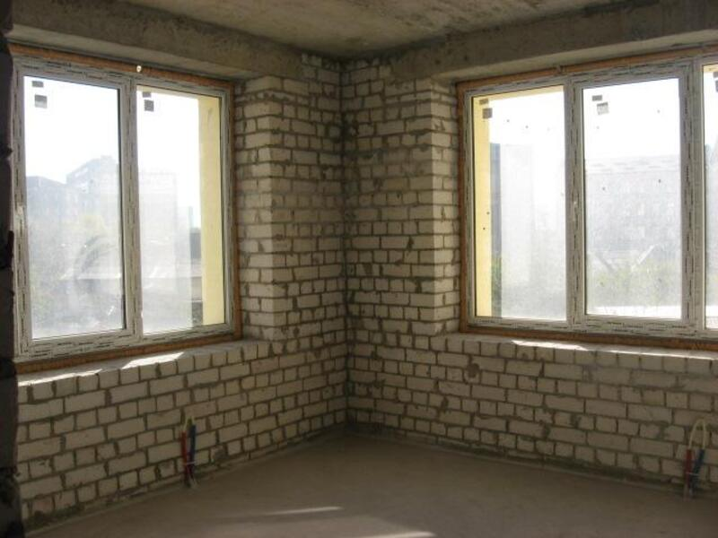 1 комнатная квартира, Харьков, Холодная Гора, Полтавский Шлях (395742 5)