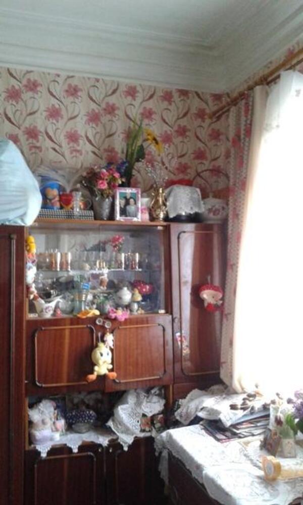 2 комнатная квартира, Харьков, Южный Вокзал, Рылеева (395781 1)