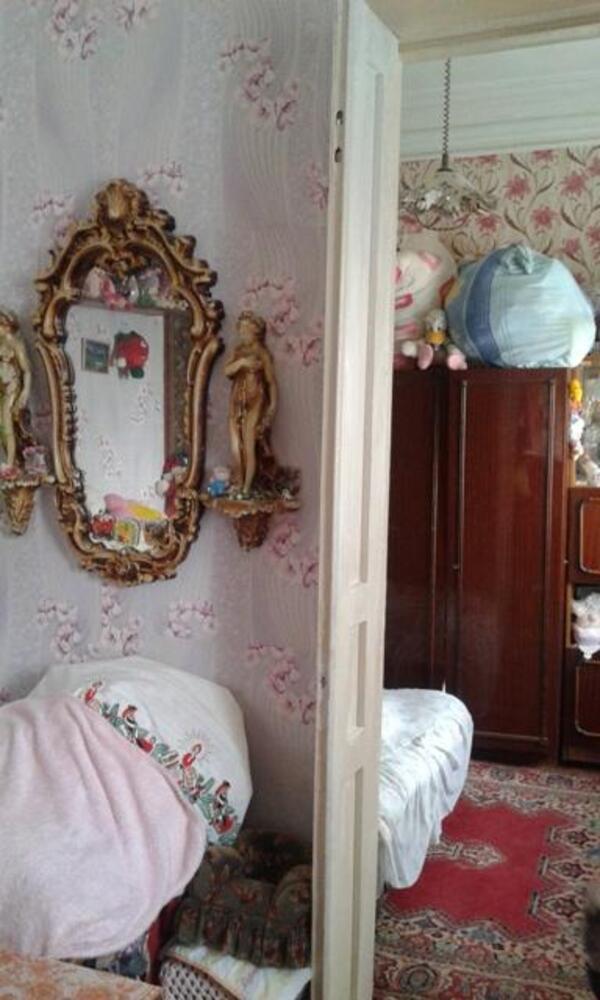 2 комнатная квартира, Харьков, Южный Вокзал, Рылеева (395781 2)
