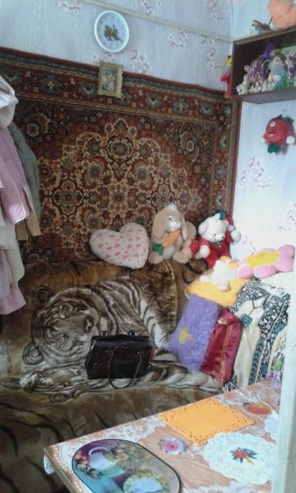 2 комнатная квартира, Харьков, Южный Вокзал, Рылеева (395781 3)