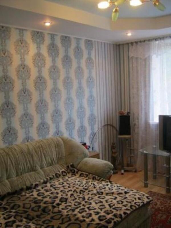 3 комнатная квартира, Харьков, Залютино, Счастливая (Красноармейская, Червоноармійська, Пролетанская) (396049 6)