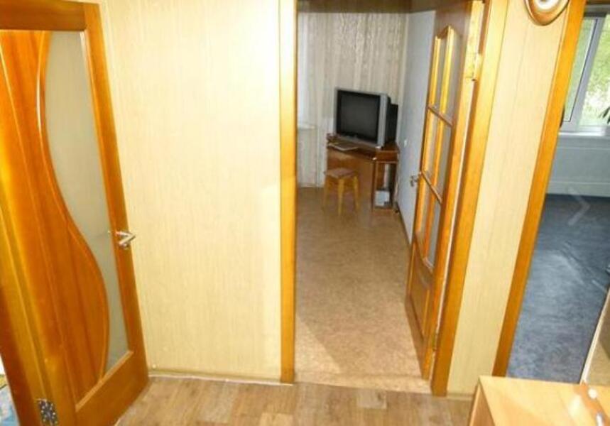 2 комнатная гостинка, Харьков, ЦЕНТР, Рымарская (396173 10)