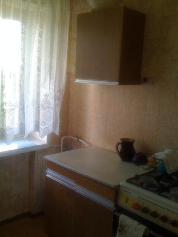 квартиру, 1 комн, Харьков, Восточный, Плиточная (396321 1)