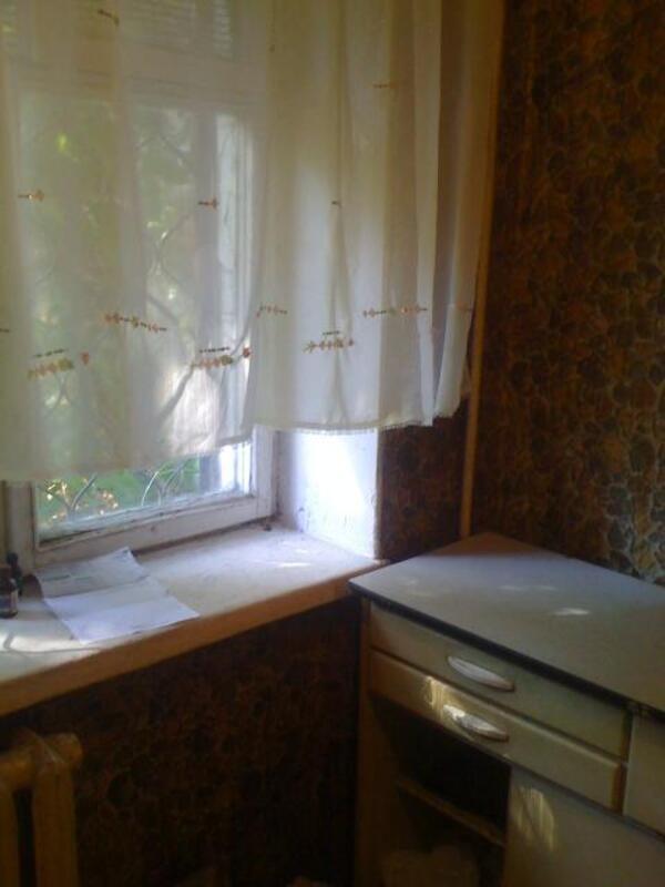 1 комнатная квартира, Харьков, ХТЗ, Индустриальный просп. (Фрунзе проспект) (396748 6)