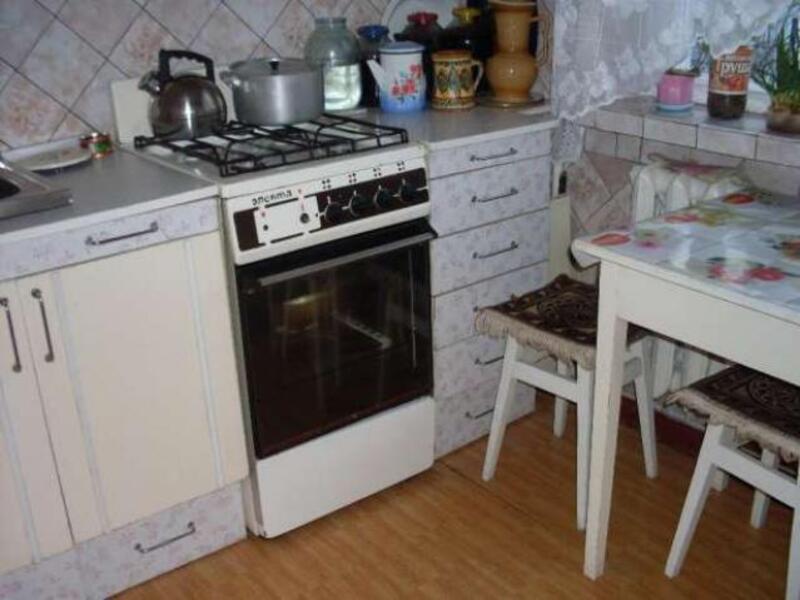 1 комнатная квартира, Харьков, Салтовка, Салтовское шоссе (396799 2)