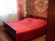 2 комнатная квартира, Харьков, Салтовка, Героев Труда (396799 3)