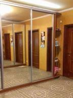 3-комнатная квартира, Харьков, ШИШКОВКА, Саперная