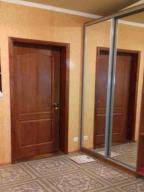 2 комнатная квартира, Харьков, НАГОРНЫЙ, Свободы (Иванова, Ленина) (397080 3)