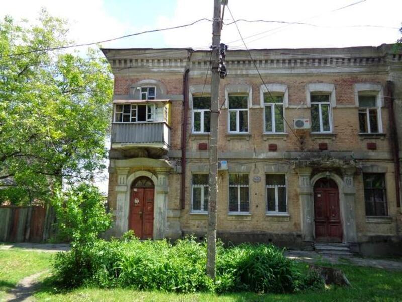 1 комнатная квартира, Харьков, Холодная Гора, Григоровское шоссе (Комсомольское шоссе) (397225 1)