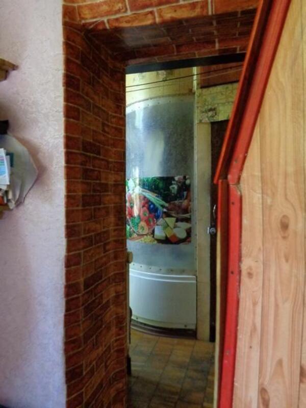 1 комнатная квартира, Харьков, Холодная Гора, Григоровское шоссе (Комсомольское шоссе) (397225 3)
