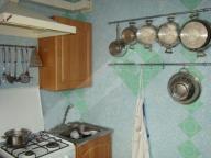 3 комнатная квартира, Харьков, Алексеевка, Ахсарова (397281 8)