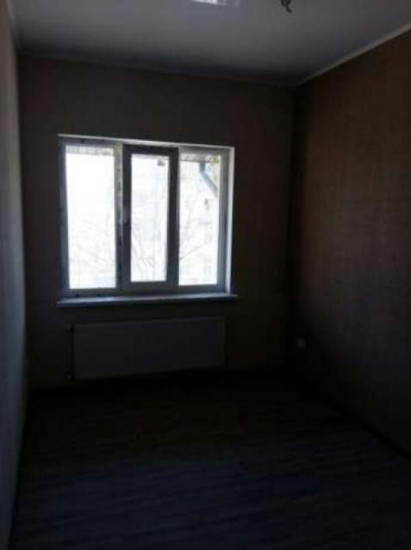 1 комнатная гостинка, Харьков, Бавария, Тимирязева (397300 4)