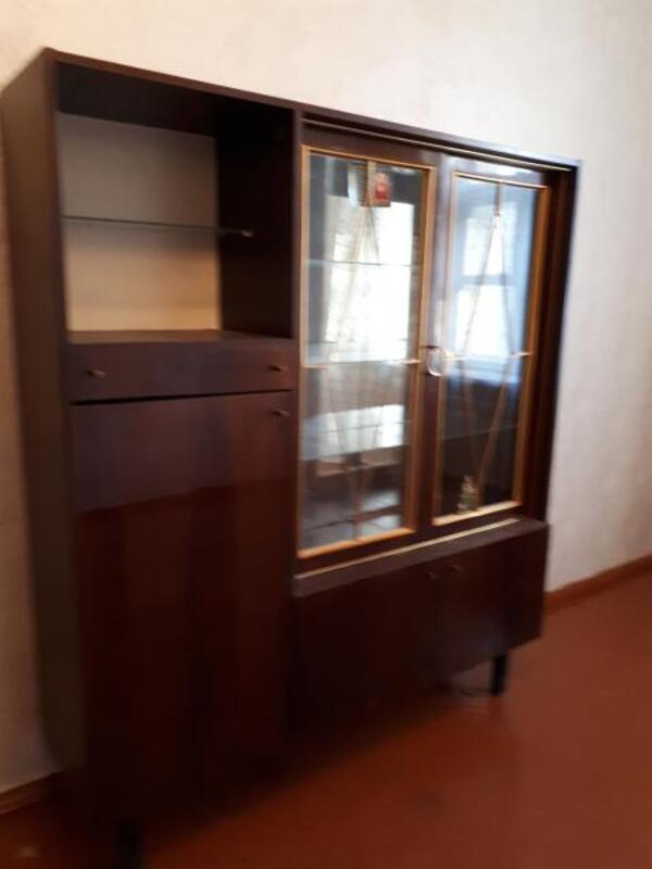 1 комнатная гостинка, Харьков, Бавария, Китаенко (397580 9)