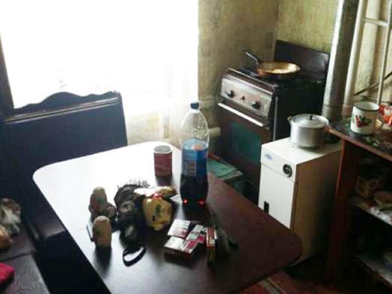 Квартира, 3-комн., Краснокутск, Краснокутский район