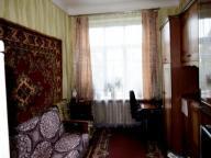 2 комнатная квартира, Харьков, Госпром, Науки проспект (Ленина проспект) (397690 1)