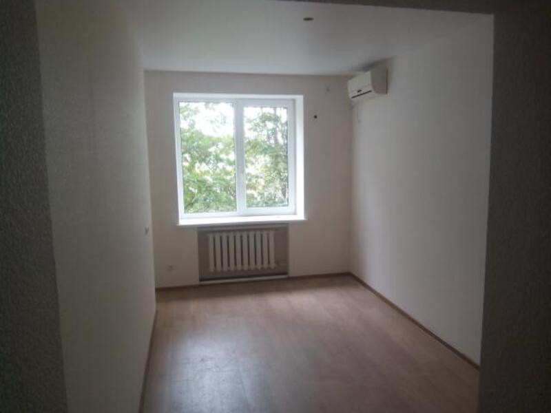 2 комнатная квартира, Харьков, Южный Вокзал, Рылеева (397741 3)
