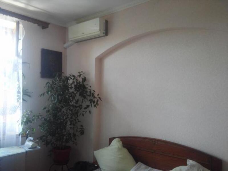 2 комнатная квартира, Харьков, ЦЕНТР, Маяковского (397786 6)