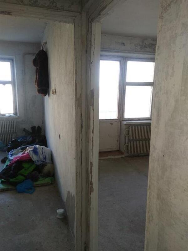 3 комнатная квартира, Змиев, Харьковская область (398021 7)
