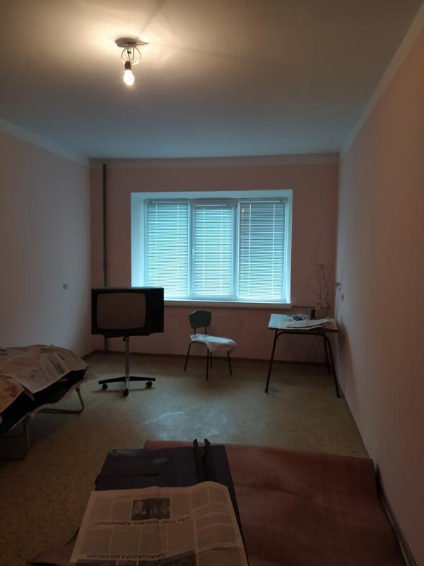 Купить 1-комнатная квартира, Эсхар, Горького, Харьковская область