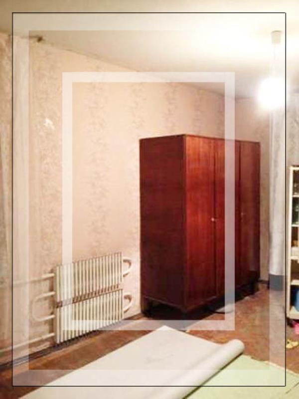1 комнатная квартира, Харьков, Салтовка, Юбилейный пр. (50 лет ВЛКСМ пр.) (398276 6)
