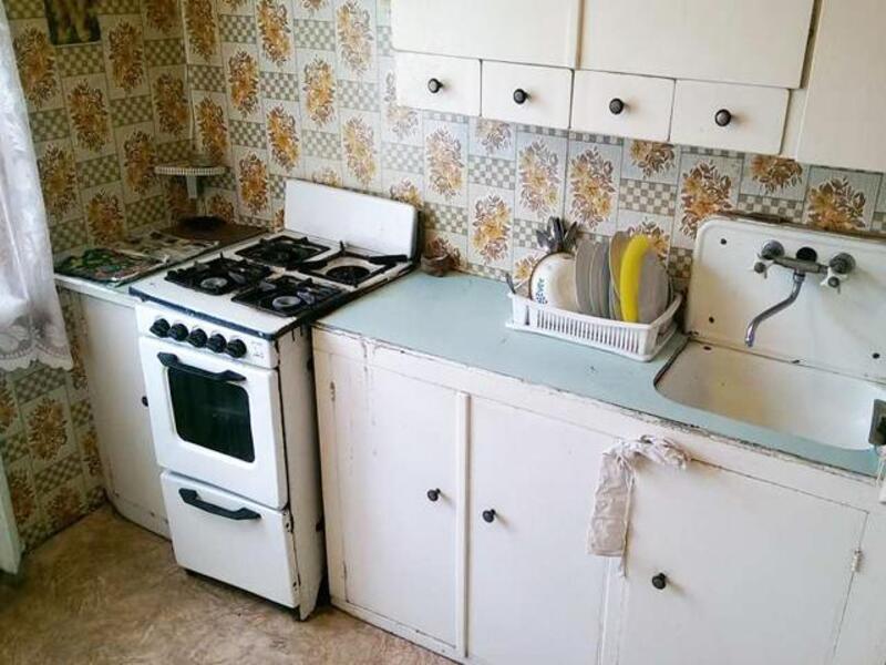 1 комнатная квартира, Харьков, Салтовка, Тракторостроителей просп. (398579 5)