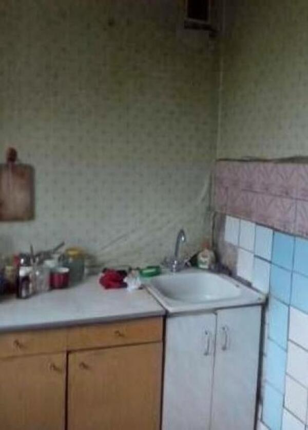 квартиру, 2 комн, Харьков, Алексеевка, Ахсарова (398580 6)