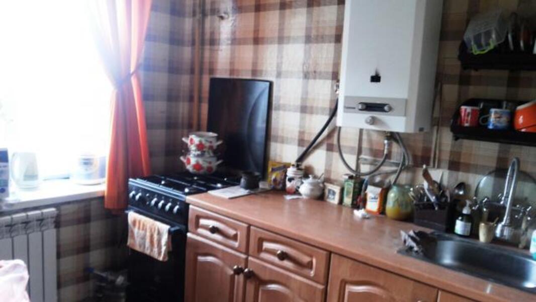 1 комнатная квартира, Песочин, Гагарина, Харьковская область (398587 2)