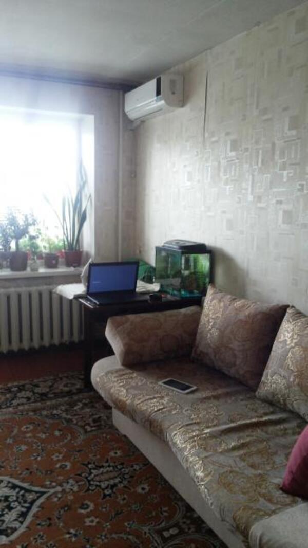 1 комнатная квартира, Песочин, Гагарина, Харьковская область (398587 4)