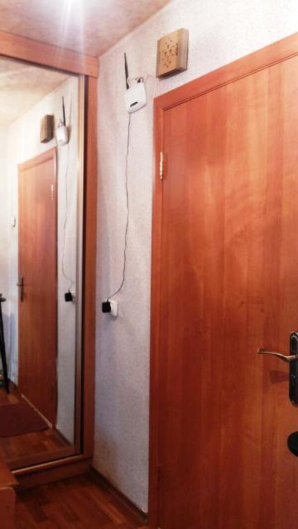 1 комнатная квартира, Песочин, Гагарина, Харьковская область (398587 5)