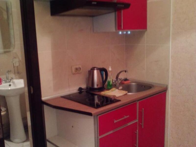 1 комнатная квартира, Харьков, Бавария, Кибальчича (398627 1)