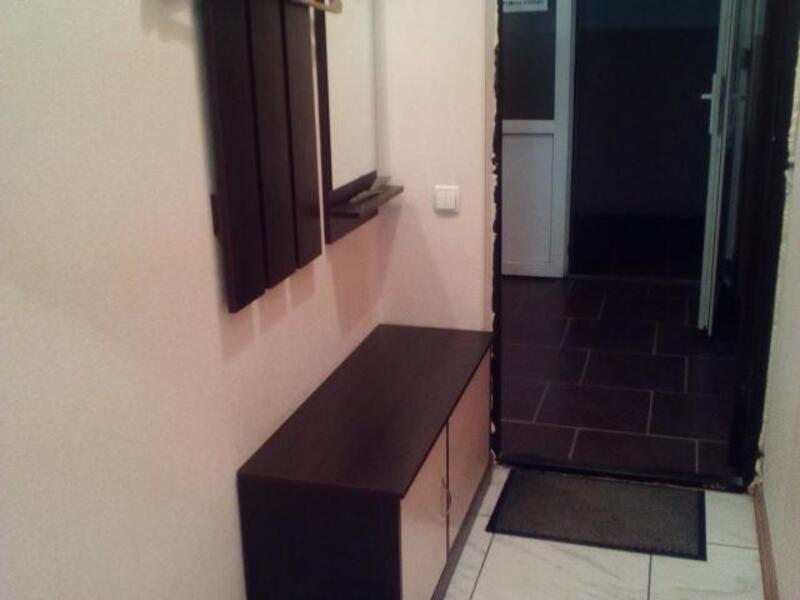 1 комнатная квартира, Харьков, Бавария, Кибальчича (398627 3)