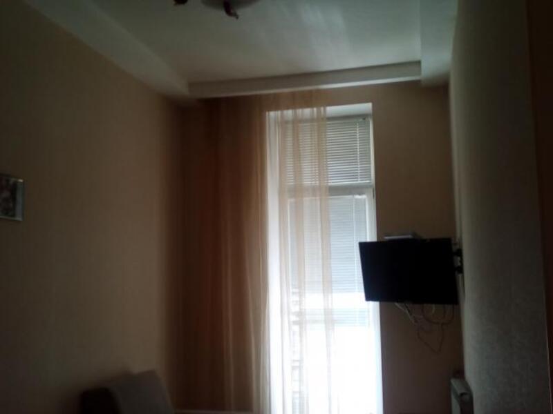 1 комнатная квартира, Харьков, Бавария, Кибальчича (398627 6)