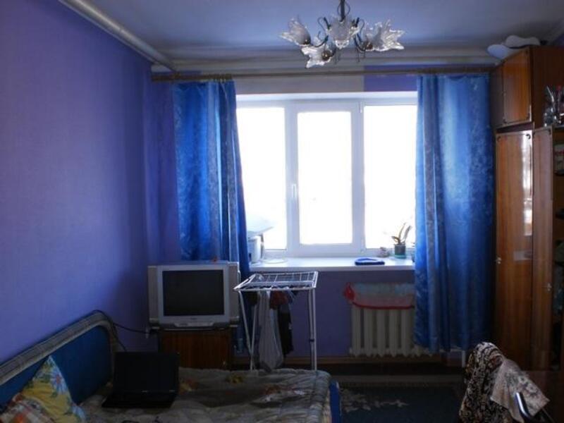 1 комнатная гостинка, Харьков, Центральный рынок метро, Конторская (Краснооктябрьская) (398943 2)