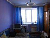 2-комнатная гостинка, Харьков, Холодная Гора, Афанасьевская