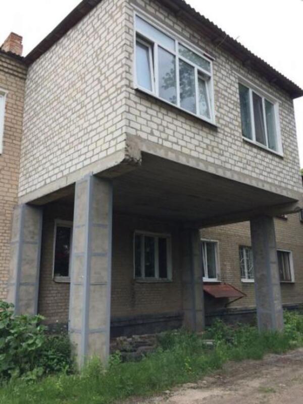 3 комнатная квартира, Харьков, Салтовка, Познанская (398976 1)
