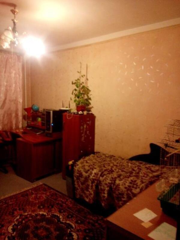 3 комнатная квартира, Харьков, ШИШКОВКА, Старошишковская (399234 24)