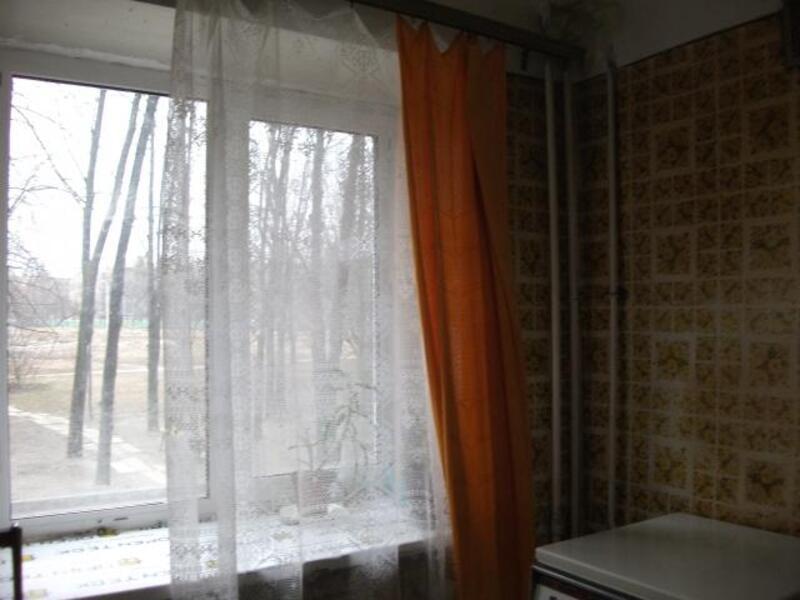 квартиру, 3 комн, Харьков, ОДЕССКАЯ, Забайкальский пер. (399235 12)