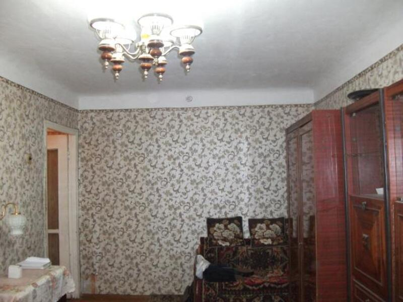 квартиру, 3 комн, Харьков, ОДЕССКАЯ, Забайкальский пер. (399235 8)