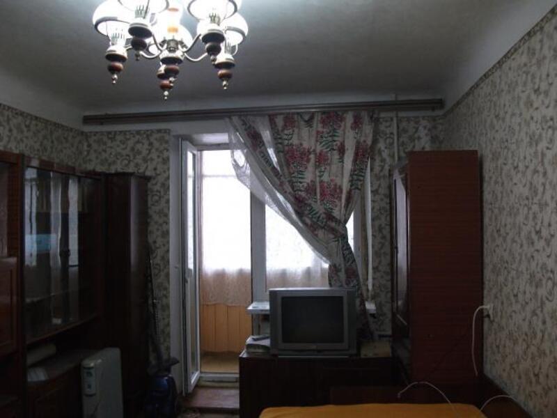 квартиру, 3 комн, Харьков, ОДЕССКАЯ, Забайкальский пер. (399235 9)