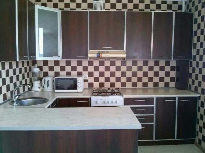 2 комнатная квартира, Харьков, Салтовка, Велозаводская (399309 4)