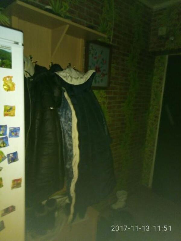 3 комнатная квартира, Солоницевка, Богдана Хмельницкого, Харьковская область (399528 5)