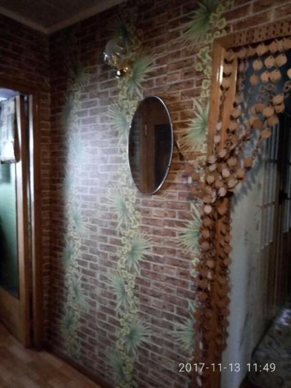 4 комнатная квартира, Солоницевка, Пушкина, Харьковская область (399528 9)