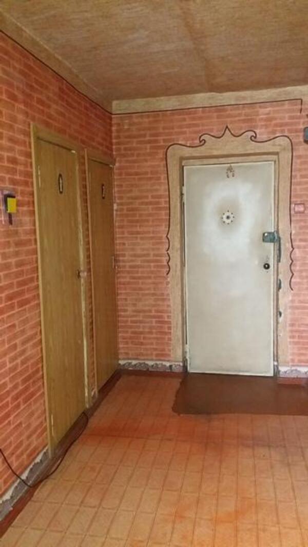 2 комнатная квартира, Слобожанское, Харьковская область (399828 5)