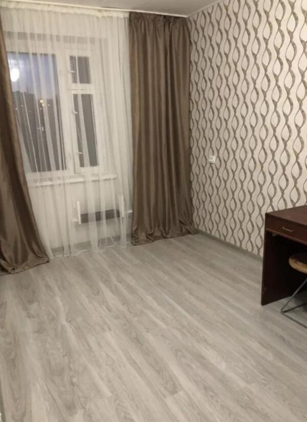 Купить 1-комнатная гостинка, Харьков, ШИШКОВКА, Старошишковская