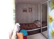 3 комнатная квартира, Васищево, Харьковская область (400140 10)
