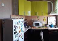 3 комнатная квартира, Васищево, Харьковская область (400140 8)