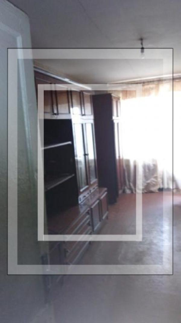 1 комнатная гостинка, Харьков, Павловка, Клочковская (400443 1)